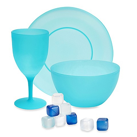 Polypropylene Serveware  sc 1 st  Bed Bath u0026 Beyond & Polypropylene Serveware - Bed Bath u0026 Beyond