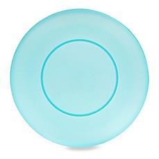 Polypropylene Plates (Set of 4)  sc 1 st  Bed Bath u0026 Beyond & Polypropylene Serveware - Bed Bath u0026 Beyond