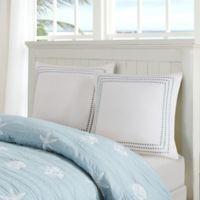 Harbor House™ Seaside European Pillow Sham