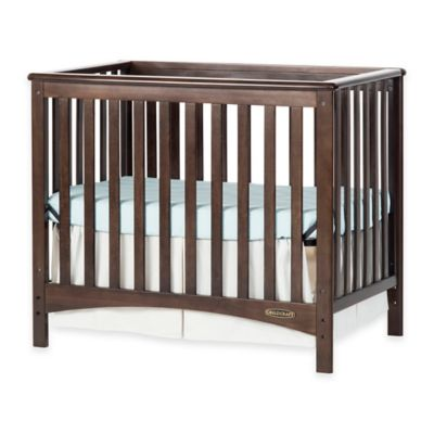 Buy Mini Crib Bedding From Bed Bath Amp Beyond