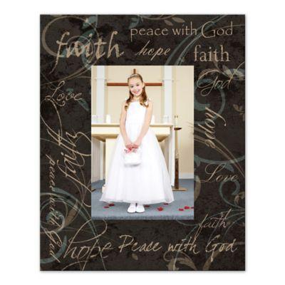 Faith Wall Decor buy faith wall decor from bed bath & beyond