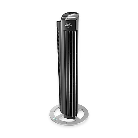 Bed Bath And Beyond Vornado Tower Fan