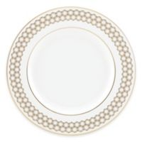 Lenox® Prismatic Gold Salad Plate