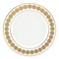 Lenox® Prismatic Gold Butter Plate