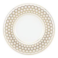 Lenox® Prismatic Gold Can Saucer