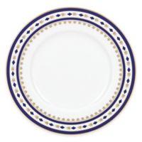 Lenox® Royal Grandeur Accent Plate