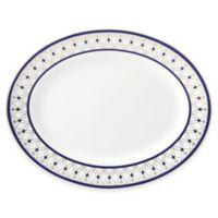 Lenox® Royal Grandeur 13-Inch Oval Platter