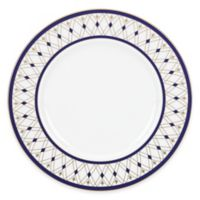 Lenox® Royal Grandeur Dinner Plate