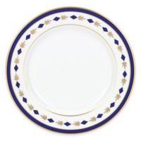 Lenox® Royal Grandeur Butter Plate
