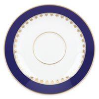 Lenox® Royal Grandeur Saucer