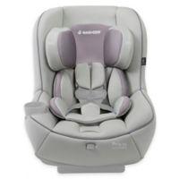 Maxi-Cosi® Pria™ 70 Car Seat Pad Fashion Kit in Grey Gravel