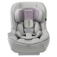 Maxi CosiR PriaTM 70 Car Seat Pad Fashion Kit In Grey Gravel