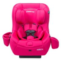 Maxi CosiR Vello 70 Convertible Car Seat In Pink