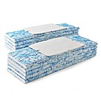 iRobot® Braava jet™ 10-Count Wet Mopping Pads