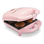 Babycakes® Mini Cupcake Maker in Pink