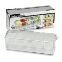 Prodyne Condiments On Ice™