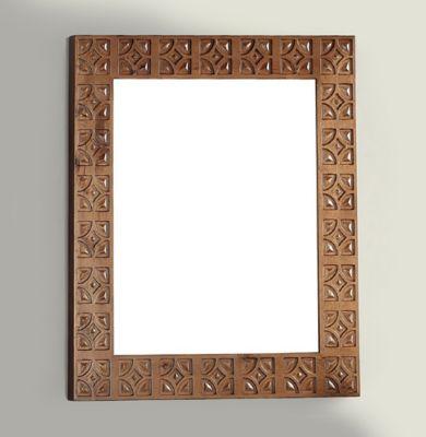 Buy James Martin Furniture Bathroom Mirrors From Bed Bath Beyond - Bed bath and beyond bathroom mirrors for bathroom decor ideas