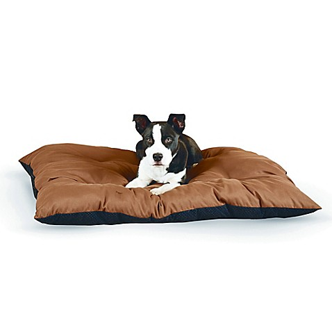 Thermo Cushion Pet Bed Bed Bath Amp Beyond