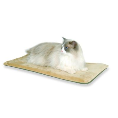Buy Nap Mats From Bed Bath Amp Beyond