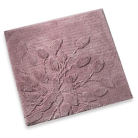 Lilac Shadow Bath Rug By Dkny Bed Bath Amp Beyond
