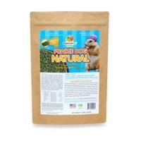 3 lb. Prairie Dog Natural Pellets