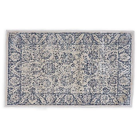 image of Feizy Chantal Accent Rug