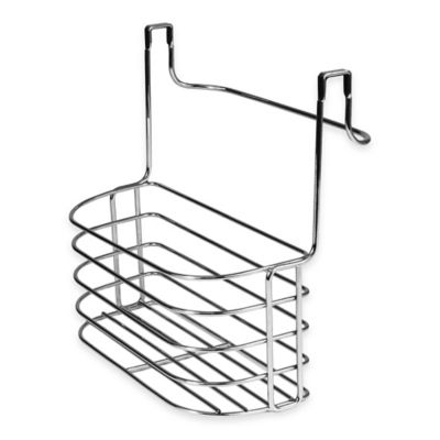 Buy Cabinet Towel Bar from Bed Bath & Beyond