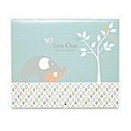 C.R. Gibson® Linen Tree Baby's First Year Calendar