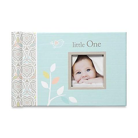 Grandmas Baby Book