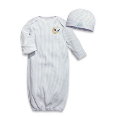 Buy Baby Boy Clothes 0 3 Months From Bed Bath Beyond