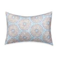 Glenna Jean Luna Small Pillow Sham