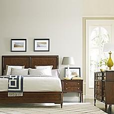 stanley furniture vintage bedroom furniture collection bed bath