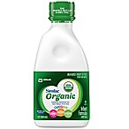 Similac® Advance® Organic Ready to Feed 30 oz. Bottle