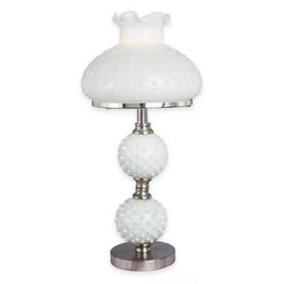 fangio lighting heater cube. fangio lighting antique glass table lamp in white heater cube v