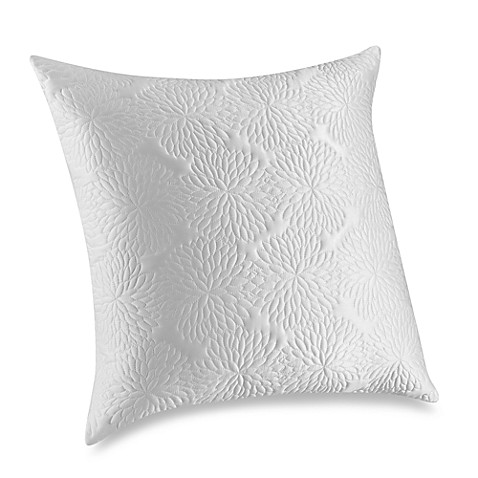 Pillow Shams Bed Bath Beyond