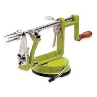 RSVP Apple Slicer-Corer-Peeler