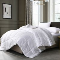 Wamsutta® Dream Zone® 500-Thread-Count Cotton Filled Twin Comforter