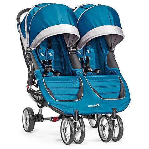 Baby Jogger® City Mini® Double Accessories