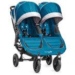 Baby Jogger® City Mini® Double GT Stroller