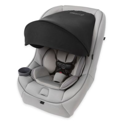 Maxi-Cosi Accessories from Buy Buy Baby