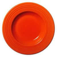 Fiesta® Pasta Bowl in Poppy