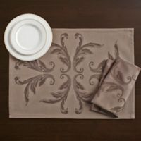 Wamsutta® Collection Bourne Placemat