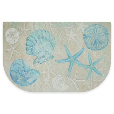 buy kitchen sink mat from bed bath & beyond