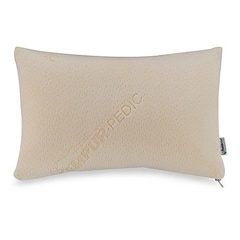 Ocean Breeze Oblong Toss Pillow - Bed Bath & Beyond Find this Pin and more on Products by bedbathbeyond. This rectangular Ocean Breeze Oblong Throw Pillow in a nautical blue with white nautical rope accents features a sand dollar and the words An ocean breeze puts the mind at ease.