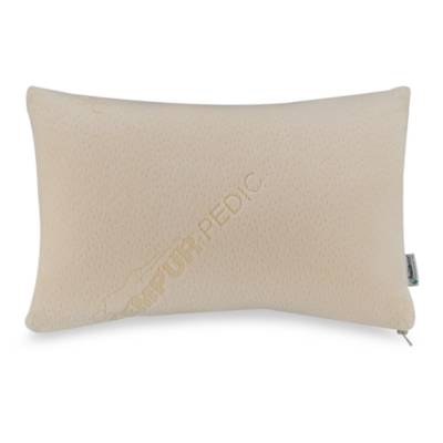 Bed Bath Beyond Pillow Return Policy