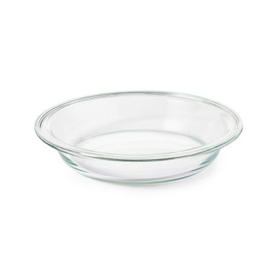 9 inch baking dish buy pie baking dish from bed bath beyond