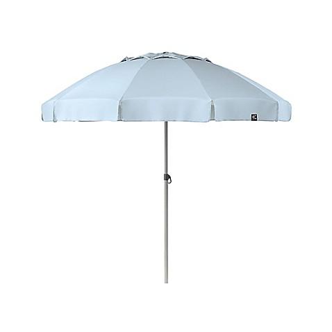 Kaukiri Beach Umbrella Bed Bath Amp Beyond