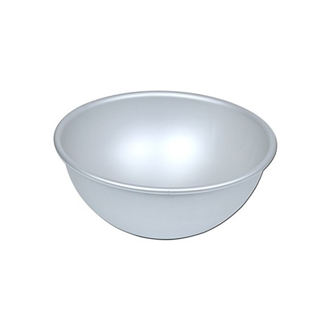 Dome Shaped Cake Pans For Sale