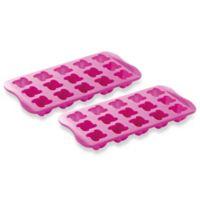 Mastrad® Chocolate Bites Kit