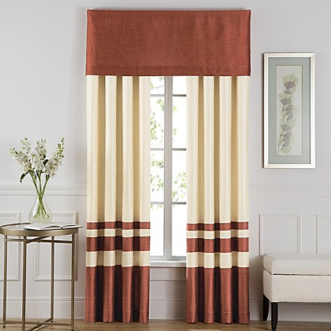 Verso Window Treatments Bed Bath Beyond